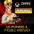 Mobile Casino no deposit bonus