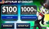 Riverslots casino