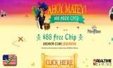 Free No Deposit Bonus Mobile Casino