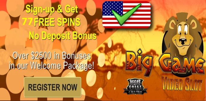 Grand Rush Casino No Deposit Bonus Codes 2019 Vђ Grand Rush